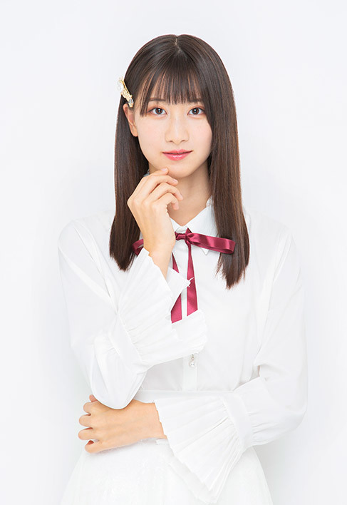 Kana_akizuki