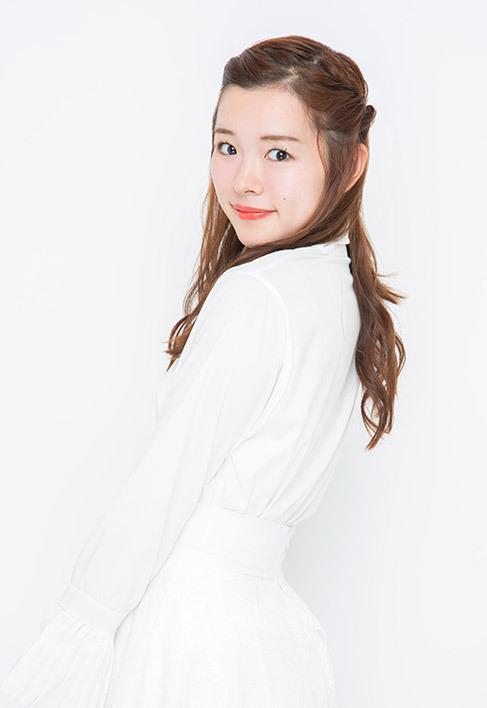 Sana_hashimoto