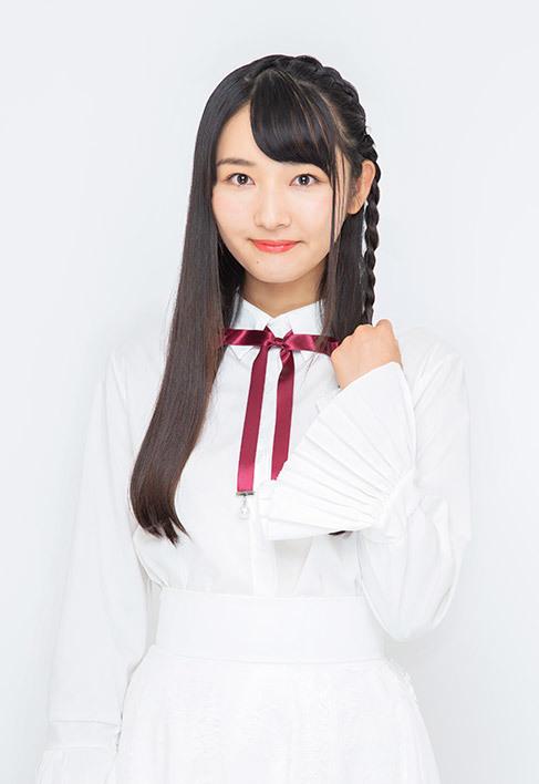 Haruka_tsushima