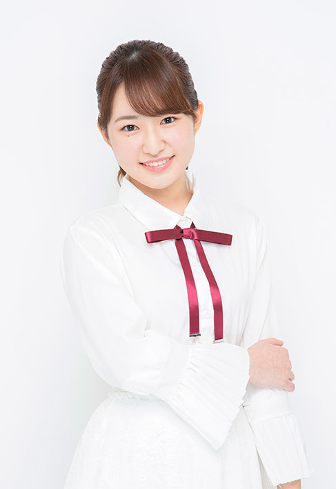 Ayaka_ito