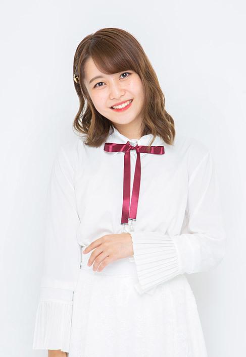 Nao_gunji
