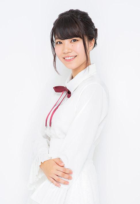 Sakino_hiraga