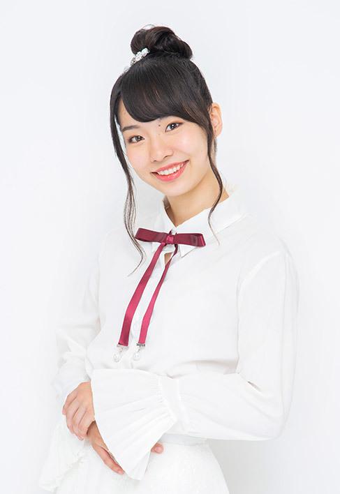Motoka_matsuoka