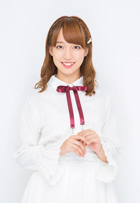 Mayuko_okamoto