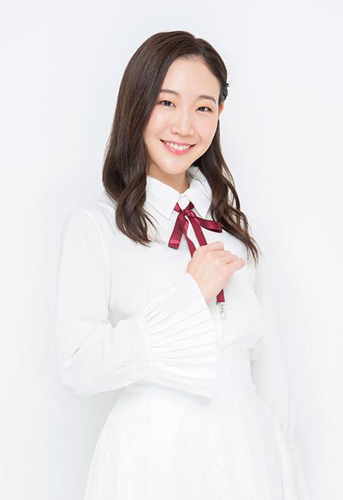 Natsuki_aono